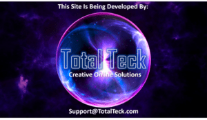 Total-Teck-Devloped-by-1024x593