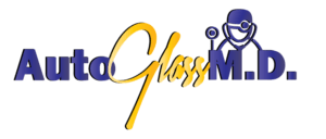 Auto GlassMD, LLC-Logo