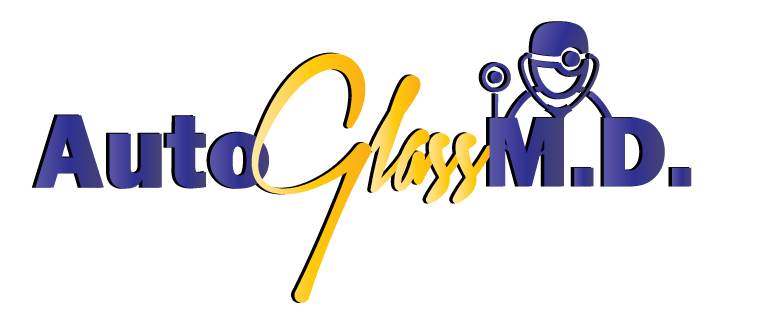 Auto Glass MD LLC